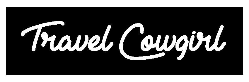 LogoTCborder_def
